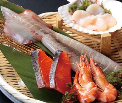 halal_seafood