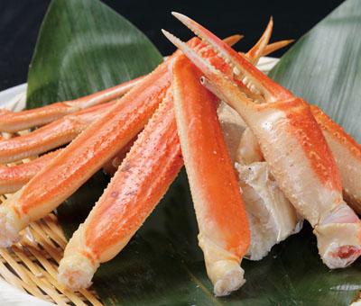 halal_Queen crab