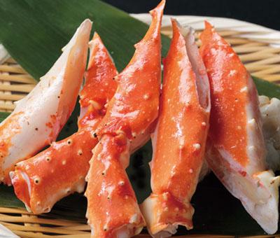halal_King crab